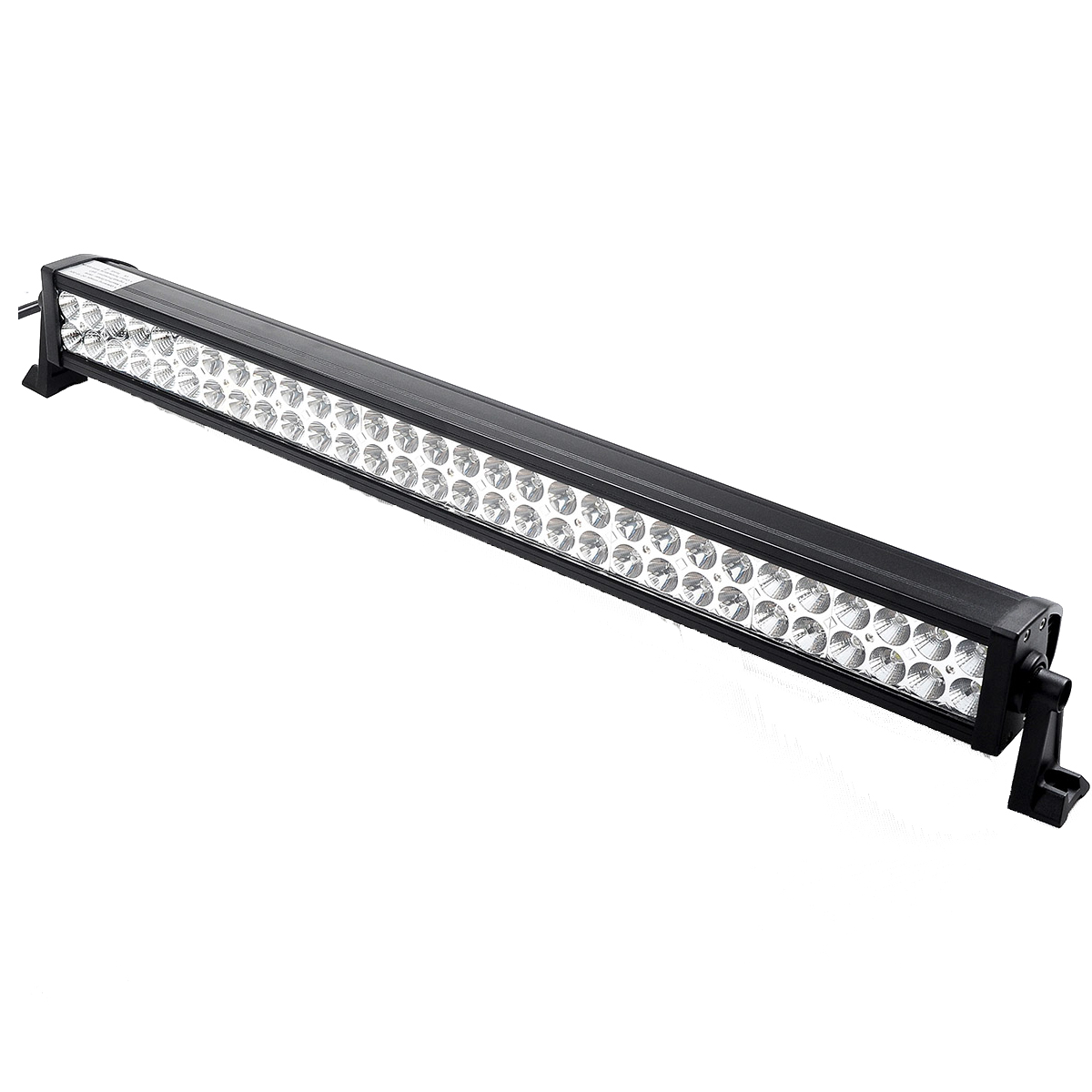 proiectoare led auto off road led bar auto offroad 180w. Black Bedroom Furniture Sets. Home Design Ideas